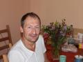 Onkel Ralf
